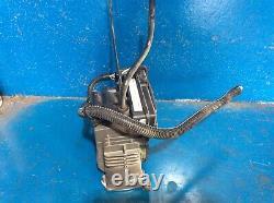 06-13 Citroen C4 Grand Picasso Air Suspension Compressor Pump Wabco 9682022980