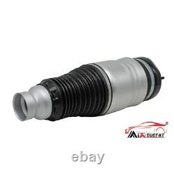 2 Front Left &Right Air Suspension Spring Bag for Jeep Grand Cherokee 68029902AE