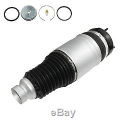 2011-2019 Jeep Grand Cherokee MK4 Front Left or Right Air Spring Bag 68029903AE