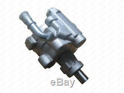 27130 Hydraulikpumpe, Lenkung RENAULT ESPACE III (JE0) BJ 1996/11 2000/10