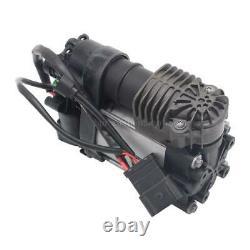68041137ae Air Suspension Compressor Pump For Jeep Grand Cherokee Wk2 2011-2016