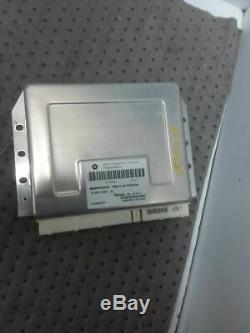 Air Lift Suspension Control Module Fits 11-13 GRAND CHEROKEE 56029558AG