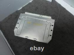 Air Lift Suspension Control Module Fits 11-13 GRAND CHEROKEE 56029558AI