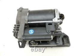 Air Pump Coil Springs Air Compressor for Citroen C4 Grand Picasso 06-10