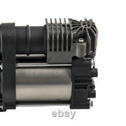 Air Suspension Compressor For Jeep Grand Cherokee MK IV WK2 2010-2017 68041137AD