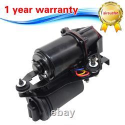 Air Suspension Compressor For Lincoln Town Car/Mercury Grand Marquis 3W1Z5319BA