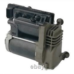 Air Suspension Compressor Pump For 2006-2013 Citroën Grand C4 Picasso 5277. E5