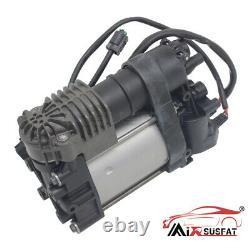 Air Suspension Compressor Pump For Jeep Grand Cherokee Wk2 68041137ae 2011-2016