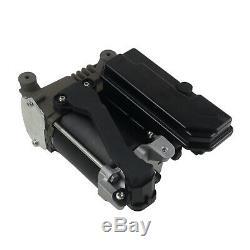 Air Suspension Compressor Pump for Citroen Grand Picasso C4 2006-2013 9801906980