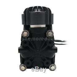 Air Suspension Compressor Pump for Jeep Grand Cherokee 68204730AB 68041137AF