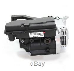 Air Suspension Compressor Rear Citroen C4 Grand Picasso 9682022980 5277e5