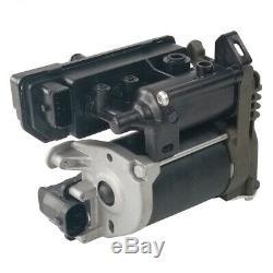 Air Suspension Compressor Rear For CITROEN 06-13 C4 GRAND PICASSO 9682022980