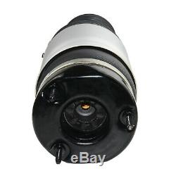 Air Suspension Spring For Jeep Grand Cherokee MK IV 2010-2018 Front Left Right
