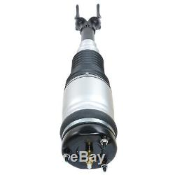 Brand New Air Suspension Strut For 2011-2016 Jeep Grand Cherokee WK2 Front Left