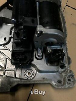 CITROEN C4 GRAND PICASSO Air Suspension Compressor Pump 9682022980 2006-2014