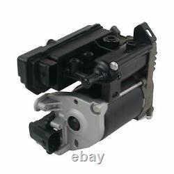 Compressor Suspension Pneumatic Citroen C4 Grand Picasso 9682022980 5277. E5