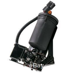 Compressor Suspension Pump For Mercury Grand Marquis All Models 1992-2011 New
