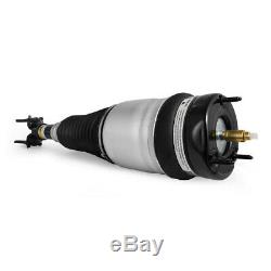 Fit Jeep Grand Cherokee MK IV WK WK2 Front Right Air Suspension Strut 68029902AE