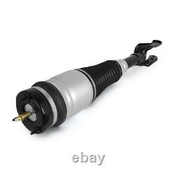 Fit Jeep Grand Cherokee WK2 Front Air Suspension Struts+Rear Air Spring Bags Set