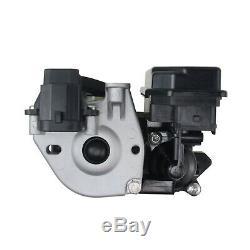 For Citroen Grand Picasso C4 Air Suspension Compressor Pump 5277. E5 OE Quality