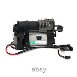 For Jeep Grand Cherokee 2011-2020 Arnott Air Suspension Compressor CSW