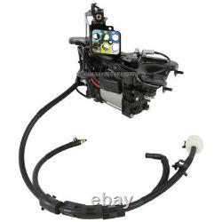 For Jeep Grand Cherokee & Dodge Ram 1500 Air Suspension Compressor