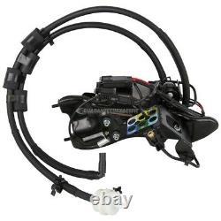 For Jeep Grand Cherokee & Dodge Ram 1500 Air Suspension Compressor GAP