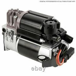 For Jeep Grand Cherokee & Ram 1500 Air Suspension Compressor CSW