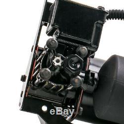 For Mercury Grand Marquis All Models Suspension Air Ride Compressor 1992-2011