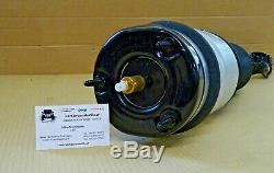 Front Air Suspension Assembly Left Jeep Grand Cherokee WK 2011+ 68059905AE New