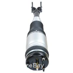 Front Air Suspension Shock Strut for 11-16 Jeep Grand Cherokee - Left Side