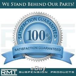Front Right OEM Air Suspension Shock Strut Bag Jeep SRT 2011-2016 Quadra Lift