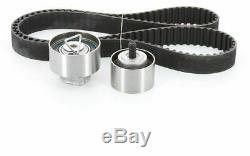 GATES Timing Belt Kit K02T265 Discount Car Parts
