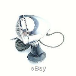 Guide B-31 46 47 48 Chevy Fleetline Accessory Backup Light Vintage Original Bomb