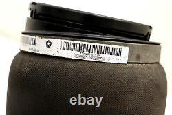 JEEP GRAND CHEROKEE IV 4 WK2 3.0CRD Luftfederbein Luftfeder Luftbalg 68029912AE