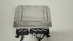 JEEP GRAND CHEROKEE IV Air Suspension Control Unit 68231784AA 2014 12059968