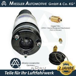 JEEP Grand Cherokee WK2 Luftfeder Luftfederung 68029902AH