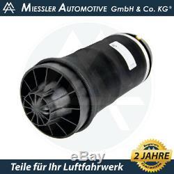 JEEP Grand Cherokee WK2 Luftfeder Luftfederung 68029912AE