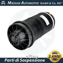 JEEP Grand Cherokee WK2 Molla pneumatica posteriore 68029912AE