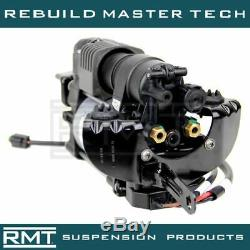 Jeep Grand Cherokee 2011-2016 OEM NEW CONTINENTAL Air Suspension Compressor Pump