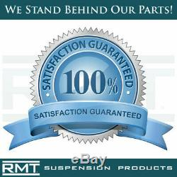 Jeep Grand Cherokee 2011-2016 OEM NEW Suspension Air Supply Solenoid Valve Block