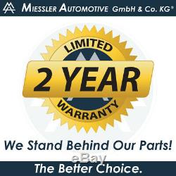 Jeep Grand Cherokee WK2 2011-2019 Front Suspension Air Spring Bags 68029903AC