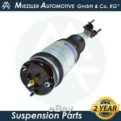 Jeep Grand Cherokee WK2 Front Left Suspension Air Spring Bag Strut 68029903AC