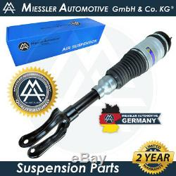 Jeep Grand Cherokee WK2 Front Right Suspension Air Spring Bag Strut 68059904AD