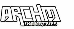 Jeep Grand Cherokee Wj & Wg Std Firestone Coil Rite Air Suspension Assist Bags