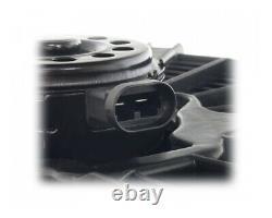 Kühlerlüfter 230/230 Watt Für Renault Laguna I B56 Laguna I Grandtour K56 93-01