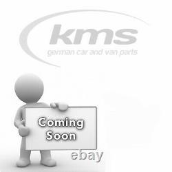 New VEM Air Suspension Air Spring V33-50-0003 Top German Quality