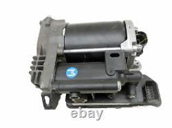 Pompa aria Sospensione Compressore aria per Citroen C4 Grand Picasso 06-10