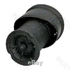Rear Air Suspension Boot Bellow for CitroenC4 Picasso I 1, C4 Grand I 1 5102GN