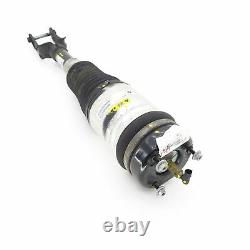 Shock absorber front right Jeep GRAND CHEROKEE IV WW2 shock absorber